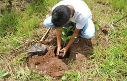 Projeto de Pedagogia Ambiental abre vagas para cursos gratuitos em Suape  (Foto: Divulgação)