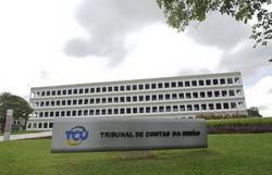 TCU aponta irregularidade em R$ 151 mi pagos como benefícios emergenciais (Foto: Leopoldo Silva/Agência Senado)