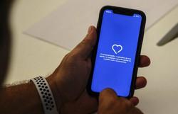 Tecnologia da pernambucana MV facilita a jornada do paciente (Foto: Bruna Costa/Esp DP)