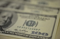 Dólar sobe mais de 1% e fecha em R$ 5,42 com receios no mercado (Foto: Marcello Casal Jr/Agência Brasil)