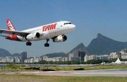 Viagens ao exterior devem ficar mais caras com aumento do IOF (Foto: Agência Brasil/Tania Rego)