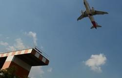Senado aprova MP sobre reembolso e remarcação de voos (Foto: Rovena Rosa/Agência Brasil)