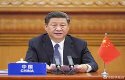 China solicita adesão ao Acordo de Associação Transpacífico (TPP) (Foto: Governo Chinês)