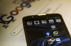 Brasil tem 134 milhões de usuários de internet, aponta pesquisa (Foto: Marcello Casal Jr./Agência Brasil)