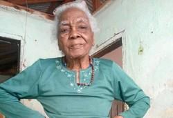 País tem cinco candidatos com mais de 94 anos (Foto: Arquivo Pessoal)
