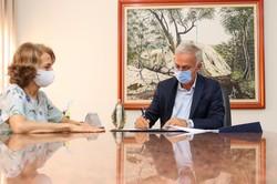 Projeto de transferência de renda é aprovado em Vitória de Santo Antão (Foto: Divulgação)