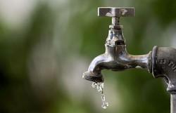 Confira quais bairros do Recife terão rodízio de abastecimento de água suspenso (Foto: Pedro França/Agência Senado)