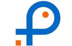 Peixe Urbano é notificado novamente pelo Procon-SP; site segue fora do ar (Foto: Reprodução/Facebook)
