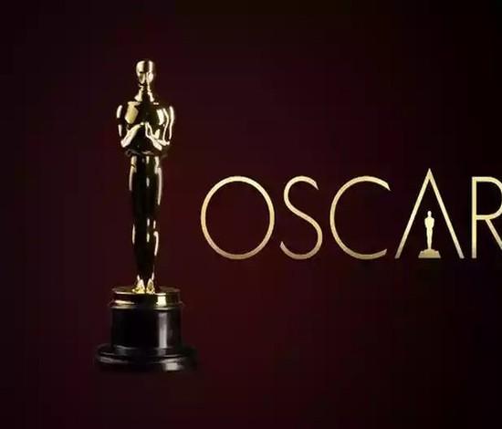 Produtores de 'Democarcia em Vertigem', de Petra Costa, passam a votar no Oscar (Instagram/Reprodução)