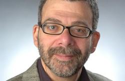 Morre o brasilianista John Burdick, pioneiro no estudo sobre a ascensão dos evangélicos (Foto: Syracuse University / Divulgação)