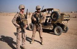 EUA quer reposicionar forças na região do Afeganistão após deixarem o país (Foto: WAKIL KOHSAR/AFP)
