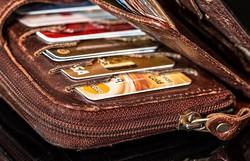 Percentual de endividados em março é o maior para o mês desde 2015 (Foto: Reprodução/Pixabay)