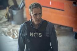 Scott Bakula diz que 'NCIS New Orleans' tem fôlego para anos: 'Há muitas histórias' (Foto: Reprodução)
