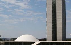 Senado cria TRF da 6ª Região para atender Minas Gerais (Foto: Fabio Rodrigues Pozzebom/Agência Brasil)