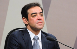 TCU cogita fixar horário de divulgação de dados e parlamentares acusam Bolsonaro de querer manipular números da Covid-19 (Foto: TCU/Divulgação)