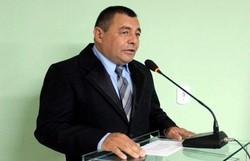 Primeira morte por coronavírus no Piauí é de um prefeito (Foto: Divulgação)