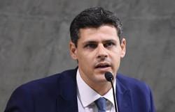 IOF não financiará Auxílio Brasil em 2022, diz secretário (Foto: Ministério da Economia)