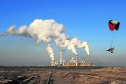 99% dos estudos atribuem aumento da temperatura global a atividades humanas (Foto: Kacper Pempel/AFP)