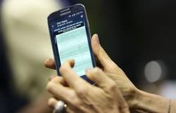Certificação digital poderá ser feita online (Foto: Marcelo Camargo/Agência Brasil)