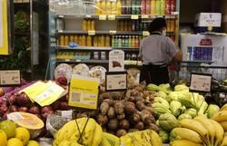 Inflação para famílias de renda mais baixa sobe 0,95% em novembro (Foto: Tânia Rêgo/Agência Brasil)