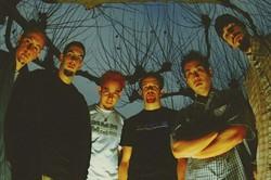 Disco 'Hybrid theory', do Linkin Park, completa 20 anos influenciando gerações (Foto: Brad Miller/Divulgação)