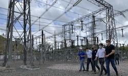 INSS: pagamento de benefícios de moradores do Amapá é antecipado (Foto: Ministério de Minas e Energia / Divulgação)