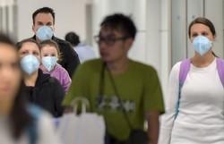Epidemia e dólar alteram viagens ao exterior