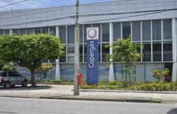 Copergás planeja investimentos de R$ 66,8 mi em Pernambuco (Meta para 2021 prevê construção de 116,5 km de gasodutos e expansão do gás natural no interior. Foto: Cristiane Silva/Esp.DP)