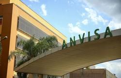 Anvisa autoriza novo ensaio clínico de vacina contra a Covid-19 (Foto: Marcelo Camargo/Agência Brasil)