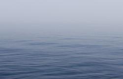 Mais de 50 desaparecidos em naufrágio de barco que zarpou da Líbia (Foto: Reprodução/Pixabay)