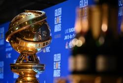 Associação responsável pelo Globo de Ouro é processada por monopólio (Foto: Robyn BECK / AFP)