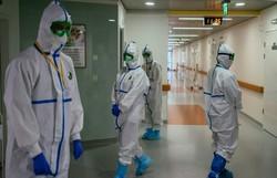Rússia: médicos serão vacinados contra Covid-19 em duas semanas (Foto: Arquivo/AFP)