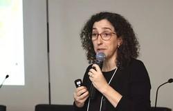 Coordenadora do Inpe é exonerada após dado de devastação desmentir governo (Foto: Divulgação/Inpe)