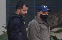 Coletivo pede que STJ estenda prisão domiciliar de Queiroz a todos do grupo de risco da Covid (Foto: Nelson Almeida/AFP)