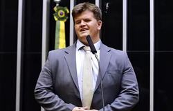 PL das Fake News e liberdade de imprensa serão tema de debate de Abraji (Foto: Divulgação/Câmara dos Deputados)