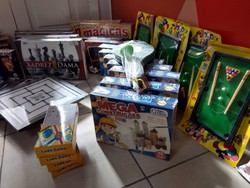Venezuelanos ganham ação solidária de Dias das Crianças neste sábado, no Recife
