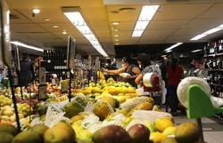 Cesta de compras de famílias de renda mais baixa tem queda de 0,30% (Foto: Tânia Rego / Agência Brasil)