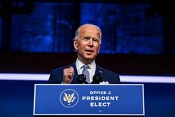 Biden terá mulheres em cargos cruciais para a recuperação da economia americana (Foto: CHANDAN KHANNA / AFP)