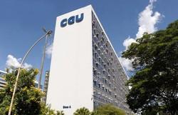 Preço médio pago por respiradores foi de R$ 87 mil, diz CGU (Foto: Reprodução)
