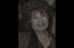 Arquiteta e paisagista Janete Freire morre aos 80 anos vítima da Covid-19 (Foto: Reprodução / Facebook)