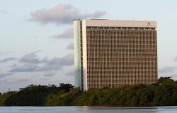Prefeitura do Recife anuncia pagamento do 13º e injeta R$ 881 milhões na economia da cidade com folhas de final de ano (Foto: Ricardo Fernandes/Arquivo DP)