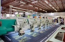 Feira de Tecnologia para Indústria têxtil é adiada (Foto Divulgação)