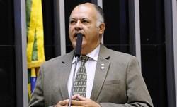 Pastor Eurico propõe liberação de cultos durante pandemia (Foto: Divulgação)