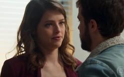 Haja Coração: Giovanni implora para que Camila aceite suas explicações. Confira o resumo deste sábado