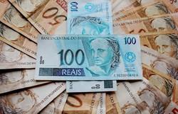 No semestre, Pernambuco recebeu mais de R$ 2 bi do BNB (Foto: Reprodução / Pixabay)
