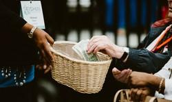 Igrejas aproveitam reforma tributária para assegurar benefícios (Reprodução/ Twitter)