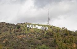 Em câmera lenta: Hollywood de volta ao set após paralisação pela pandemia (foto: Sarah Paes/Esp. CB)
