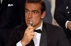 Lendário ator escocês Sean Connery morre aos 90 anos (Foto: Divulgação)