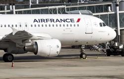 França suspende todos os voos com o Brasil (Foto: Etienne Laurent)