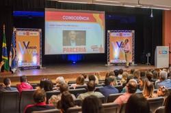 Edição do Varejo Vivo deve reunir público virtual de mais de 5 mil pessoas (Foto: Divulgação)